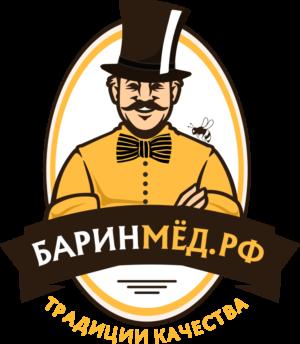 БАРИН МЁД