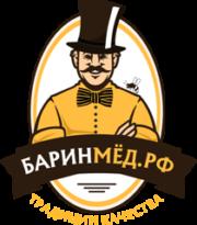Купить натуральный мед в Туле по доступной цене от производителя. Подарки с медом.